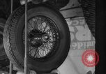 Image of non-skid tire France, 1934, second 4 stock footage video 65675041628