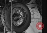 Image of non-skid tire France, 1934, second 5 stock footage video 65675041628