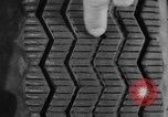 Image of non-skid tire France, 1934, second 13 stock footage video 65675041628