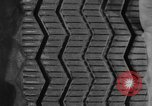 Image of non-skid tire France, 1934, second 14 stock footage video 65675041628