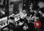 Image of Trier robe of Jesus Trier Germany, 1959, second 57 stock footage video 65675041630