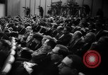 Image of President Kennedy United States USA, 1962, second 40 stock footage video 65675041635