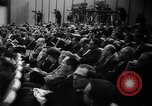Image of President Kennedy United States USA, 1962, second 41 stock footage video 65675041635