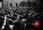Image of President Kennedy United States USA, 1962, second 42 stock footage video 65675041635