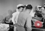 Image of Colonel James Edwards Hollywood Los Angeles California USA, 1951, second 9 stock footage video 65675041642