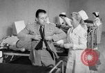 Image of Colonel James Edwards Hollywood Los Angeles California USA, 1951, second 18 stock footage video 65675041642