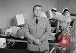 Image of Colonel James Edwards Hollywood Los Angeles California USA, 1951, second 27 stock footage video 65675041642