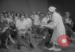 Image of Colonel James Edwards Hollywood Los Angeles California USA, 1951, second 45 stock footage video 65675041642