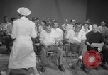 Image of Colonel James Edwards Hollywood Los Angeles California USA, 1951, second 49 stock footage video 65675041642
