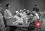 Image of Colonel James Edwards Hollywood Los Angeles California USA, 1951, second 53 stock footage video 65675041642