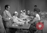 Image of Colonel James Edwards Hollywood Los Angeles California USA, 1951, second 55 stock footage video 65675041642