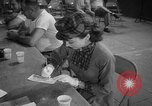 Image of Colonel James Edwards Hollywood Los Angeles California USA, 1951, second 57 stock footage video 65675041642