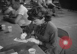Image of Colonel James Edwards Hollywood Los Angeles California USA, 1951, second 58 stock footage video 65675041642