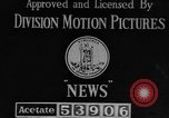 Image of Sultan Morocco North Africa, 1953, second 1 stock footage video 65675041645