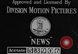 Image of Sultan Morocco North Africa, 1953, second 2 stock footage video 65675041645