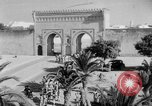 Image of Sultan Morocco North Africa, 1953, second 20 stock footage video 65675041645