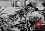 Image of Sultan Morocco North Africa, 1953, second 23 stock footage video 65675041645