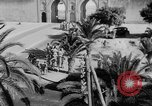 Image of Sultan Morocco North Africa, 1953, second 24 stock footage video 65675041645