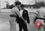 Image of Sultan Morocco North Africa, 1953, second 28 stock footage video 65675041645