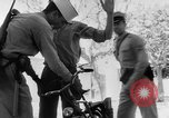 Image of Sultan Morocco North Africa, 1953, second 30 stock footage video 65675041645