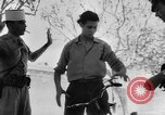 Image of Sultan Morocco North Africa, 1953, second 33 stock footage video 65675041645