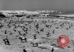 Image of Sultan Morocco North Africa, 1953, second 40 stock footage video 65675041645