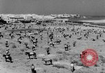 Image of Sultan Morocco North Africa, 1953, second 41 stock footage video 65675041645