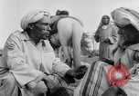 Image of Sultan Morocco North Africa, 1953, second 44 stock footage video 65675041645