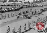 Image of Sultan Morocco North Africa, 1953, second 47 stock footage video 65675041645