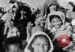 Image of Sultan Morocco North Africa, 1953, second 60 stock footage video 65675041645