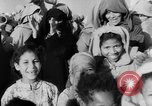 Image of Sultan Morocco North Africa, 1953, second 62 stock footage video 65675041645