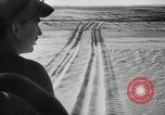 Image of Operation Camargue Vietnam, 1953, second 16 stock footage video 65675041648