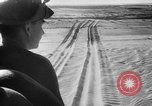 Image of Operation Camargue Vietnam, 1953, second 17 stock footage video 65675041648