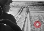 Image of Operation Camargue Vietnam, 1953, second 18 stock footage video 65675041648