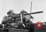 Image of Operation Camargue Vietnam, 1953, second 35 stock footage video 65675041648
