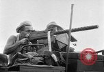 Image of Operation Camargue Vietnam, 1953, second 36 stock footage video 65675041648