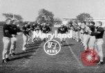 Image of Naval Academy Annapolis Maryland USA, 1953, second 3 stock footage video 65675041650