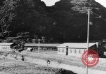 Image of Chinese Army China, 1945, second 28 stock footage video 65675041659