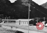 Image of Chinese Army China, 1945, second 29 stock footage video 65675041659