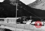 Image of Chinese Army China, 1945, second 30 stock footage video 65675041659