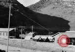 Image of Chinese Army China, 1945, second 31 stock footage video 65675041659