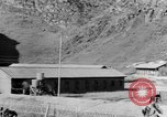 Image of Chinese Army China, 1945, second 34 stock footage video 65675041659