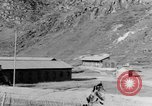 Image of Chinese Army China, 1945, second 35 stock footage video 65675041659