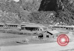 Image of Chinese Army China, 1945, second 46 stock footage video 65675041659