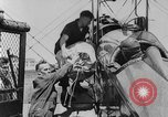 Image of early Air Mail service in 1920s United States USA, 1925, second 34 stock footage video 65675041662