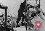 Image of early Air Mail service in 1920s United States USA, 1925, second 36 stock footage video 65675041662