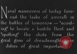 Image of Aircraft United States USA, 1925, second 13 stock footage video 65675041665