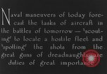 Image of Aircraft United States USA, 1925, second 20 stock footage video 65675041665