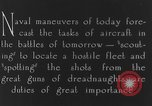 Image of Aircraft United States USA, 1925, second 23 stock footage video 65675041665