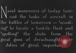 Image of Aircraft United States USA, 1925, second 26 stock footage video 65675041665